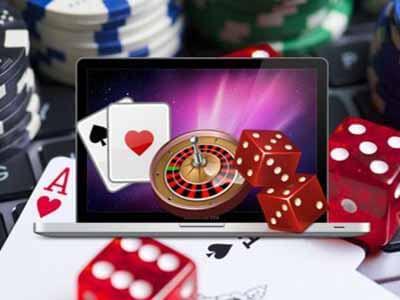 Сhampion Casino Сlub